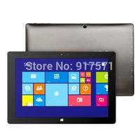 New Original 10.1inch Windows 8.1 Tablet PC Vido W10 2GB 32GB Intel Atom Z3770 Quad Core 2.4GHz IPS Screen 1280x800 HDMI Tablets