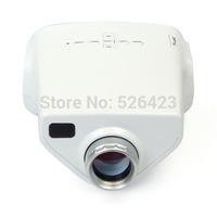 Home Cinema Theater Multimedia LED LCD Projector HD PC AV TV USB VGA HDMI