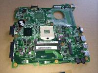 Stock For  Acer Aspire 4738  laptop motherboard .MBR9Y06001 DA0ZQ9MB6C0 REV: C
