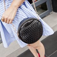 Fashion Women's handbag vintage bag shoulder bags messenger bag female small totes free shipping