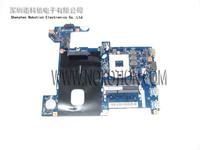 MB 48.4SG06.011  11S900003 For lenovo G580 Laptop Motherboard Intel HM77 DDR3 55.4SH01.001G LG4858 UMA