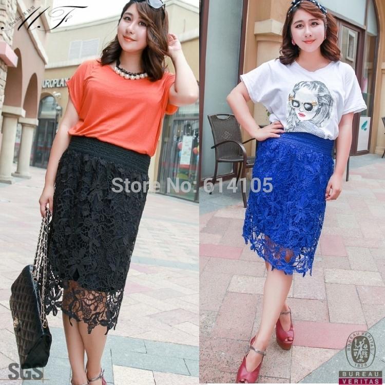 Женская юбка MF saias femininas 790 женская одежда из меха cool fashion saias s xxxl tctim06270001