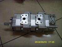 705-41-08010 excavator main pump