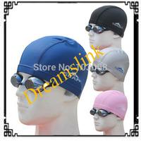 Summer Sports Beach Volleyball Sand Swimming Snorkeling Diving Watersports Thicken Hat Cap Sbart