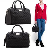 New 2014 Mango Women PU Leather Handbags Women's Designer Brand Vintage Crossbody Shoulder Bags Women's Messenger Bag Wholesale