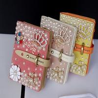 New 2014 Fashion wallets bolsas femininas carteira feminina