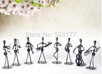 Creative  handicraft ,Desktop Decor ,Metal ,Home Decoration , iron ,crafts ,