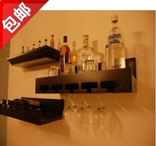 mobile bar ikea : ... mobile bar ikea da Grossisti mobile bar ikea Cinesi Aliexpress.com