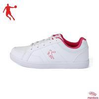 jordan shoes jordan hot sale unisex lace-up tpr shoes new summer fashion wild female korean genuine lightweight om1640599