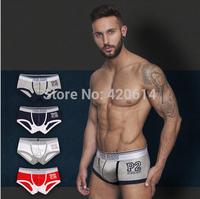 2014 new style, POP hot popular Knickers, BottomPants, Shorts, Breeches, Panties, Pants, Boxer shorts men's Underwear,
