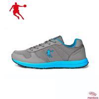 jordan shoes Direct Selling Zip Solid Jordan Shoes Men's Genuine New Winter Men Casual Breathable Lightweight