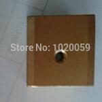 20EC090A401 block for Makino EDM wire cut machine , Makino 20EC090A401, EDM spare parts and consumables
