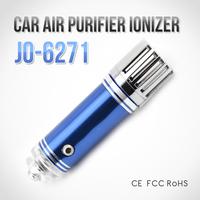 3.8 Million Anion 12V Purify Air Car Air Freshener