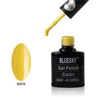 Fashion Fabulous Bluesky Gel Polish for Ladies Lovely Superb Soak Off Shellac Nail Varnish 10ML Volume Hot Sale 089
