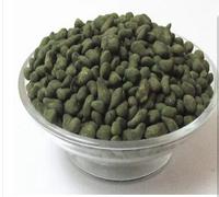250g Sweet * 2014 FRESH NEW TEA Premium Organic Taiwan Green Ginseng Oolong Tea * Renshen Tea (Lan Gui Ren)