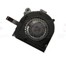 Acer S7 fan Acer S7-391 notebook CPU cooling fan