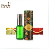 iFiona Essential Oil Essence Powerful Firming Powerful V-Line Face Slimming Creams Lifting Shaping Product
