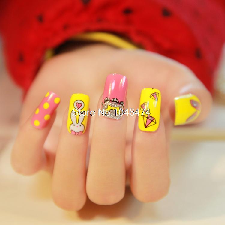 French Manicure duplas Adesivos Moda Produtos de Beleza Ferramentas Art Nail Stickers Harajuku Unhas Adesivos(China (Mainland))