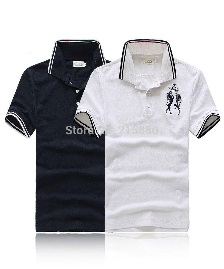 Famous Shirt Brand Logos Famous Brand Mens Polo Shirts