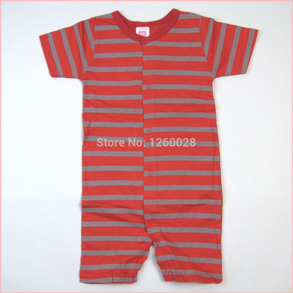 [해외]아기들  /baby boys amp; girls rompers new born infant ..