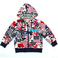 Wholesale A3435 NOVA Clothes Children Boy's Outwear Boys Coat Jacket Spring Autumn Jackets Kids Boys 2014 Autumn Clothing