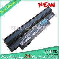 [Special price] Laptop battery FOR ACER Aspire one AO533-KK3G AO533-WW3G eMachines 350 350-21G16i eM350 NAV50 NAV51