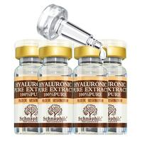 Hyaluronic Acid Serum face cream treatment face care skin whitening cream Acne Pimples Anti Winkles Moisturizing 10ml 4 Bottlest