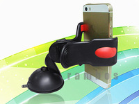 90mm car mount phone holder universal windscreen car mount stand holder for LG Optimus G2