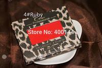 Free Shipping! High Quality Miniature Shimmer Blusher Professional Makeup Powder Blush Make up Blusher Easy Blusher 4#