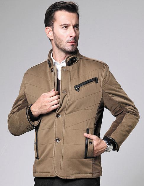 Мужская верхняя одежда CB pp l/xxl CB-MW007