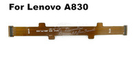 New main Ribbon Flex cable For Lenovo A830 Mainboard flex cable