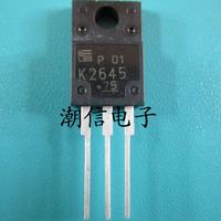 K2645 in stock
