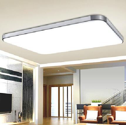 online kaufen gro handel f hrte leuchten aus china f hrte. Black Bedroom Furniture Sets. Home Design Ideas
