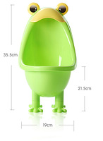 baby care pot folding  toilet seats step baby toilet  urinal  kids  chair children's  chicco   toilet toilet potty folding