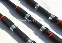 Free shipping 2.7m Fishing Rod