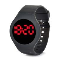 Fashion LED Digital Wrist Watch
