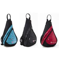 Free Shipping Swissgear brand men messenger bags drop triangle waistbag desigual men handbags women messenger bags