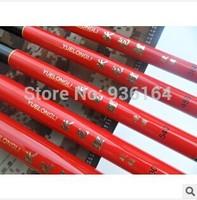 Free shipping 4.5m Carp Fishing Rod Fishing Pole Carp Rod Brand New