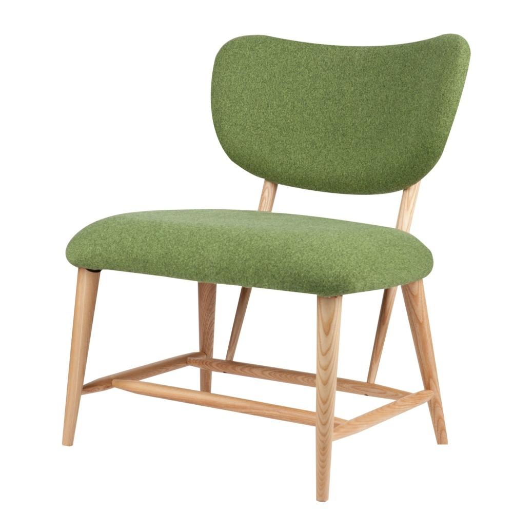 Modern cafe furniture - Modern Cafe Furniture 15