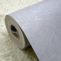 Plain solid color wall paper modern pvc wallpaper office cloth store papel de parede