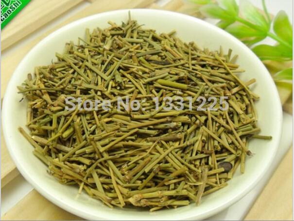 500g reine natürlichen wilden ephedra tee, bestnote kräutertee, chinesisch ephedra sinica Anti- Husten tee, fating, Alterung, Asthma tee