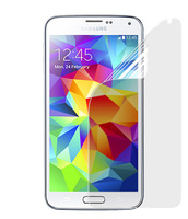 High Definition Clear Screen Protector for Samsung Galaxy S5 i9600, Retail Package
