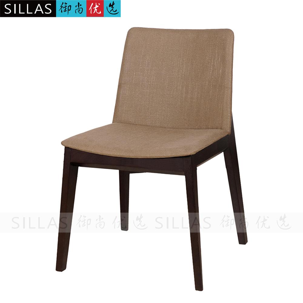 Acquista all'ingrosso Online mobili in legno giapponese da Grossisti mobili in legno giapponese ...