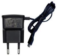 5pcs Micro USB Wall Charger EU Plug 5V Adapter For Samsung Galaxy S S2 S3 Note I9100 I9300 I9220 N7100
