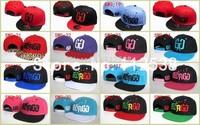 swag strapback 2014 swag snapback hip hop for men swag snapbacks for woman swag hat baseball caps swag one cap free shipping