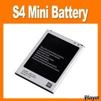 1900 mAh Battery  Galaxy S4 mini/i9190/i9195/i9192 Battery High Quality