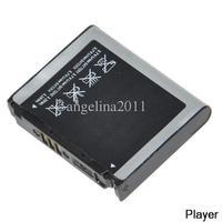 880mAh AB653039CU AB653039EZ AB653039CCE AB653039CE cell phone  Battery For SGH-L810V Steel SGH-U800 Soul SGH-Z240
