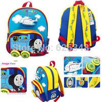 Retail- Kids Backpack,Kids bag,Tomas Children School Bags for Kintergarden Boys mochila infantil