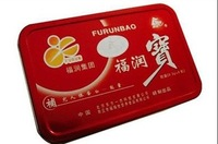 100% Original Furunbao Male Natural Enhancer Improve Sexual Function Increase Health
