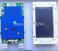 Elevator Blue screen 4.3inch display board STN430-V2.2.3/ LMBS430-V3.2.2/ STN430-V3.2